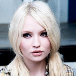 Emily Browning Biography