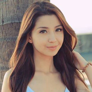 Donnalyn Bartolome Biography