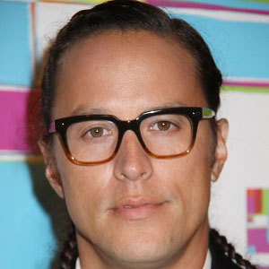 Cary Fukunaga Biography