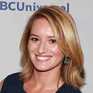 katy tur biography affair in relation ethnicity