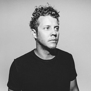 Anderson East Biography