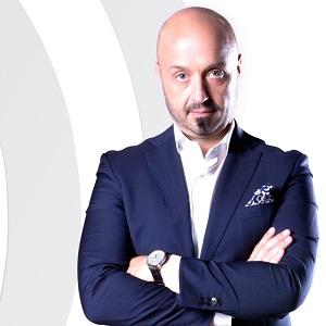 Joe Bastianich Biography