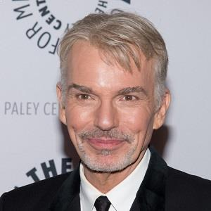 Billy Bob Thornton Biography