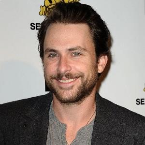 Charlie Day Biography