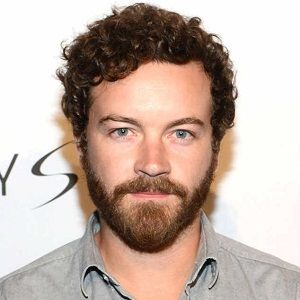 Danny Masterson Biography