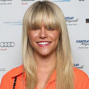 Lauren Scruggs Biography