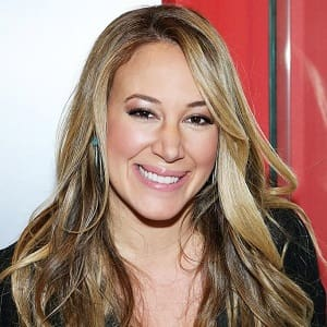 Haylie Duff Biography