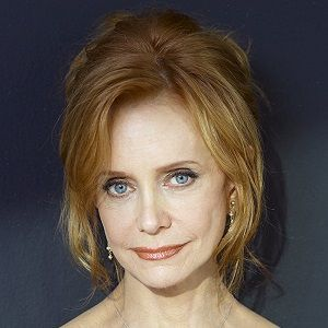 Swoosie kurtz Biography
