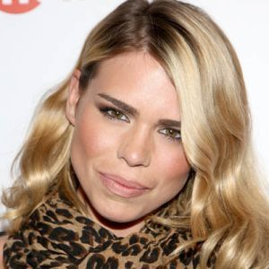 Billie Piper Biography