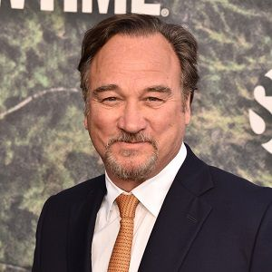 Jim Belushi Biography