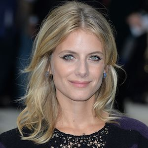 Melanie Laurent Biography