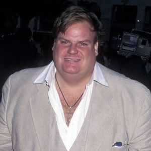 Chris Farley Biography