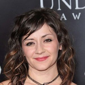 Lacey Sturm Biography