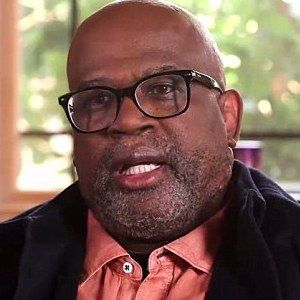 Christopher Darden Biography