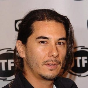 James Duval Biography