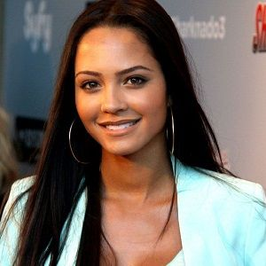 Tristin Mays Biography