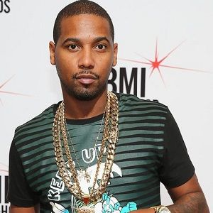 Juelz Santana Biography