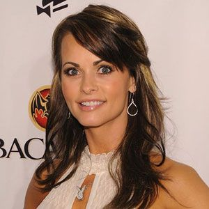 Karen McDougal Biography