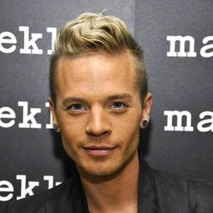 Sauli Koskinen Biography