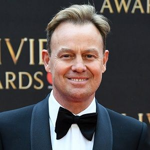 Jason Donovan Biography