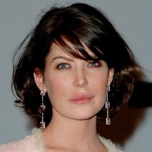 Lara Flynn Boyle Biography