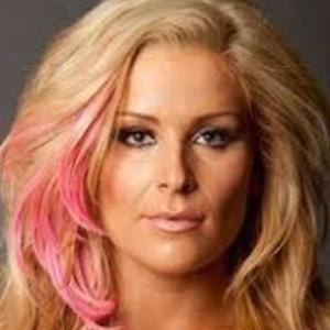Natalya Neidhart Biography