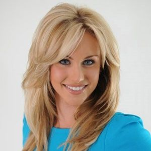Candice Crawford Biography