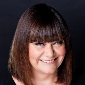 Dawn French Biography
