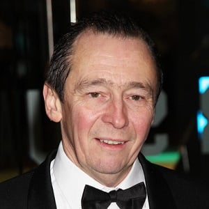Paul Whitehouse Biography