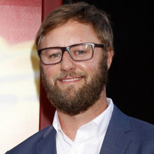 Rory Scovel Biography