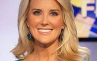 Heather Childers Biography