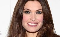 Kimberly Ann Guilfoyle Biography