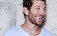 Brett Eldredge Biography