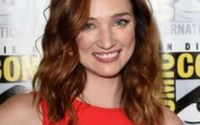 Kristen Connolly Biography