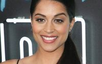 Lilly Singh Biography