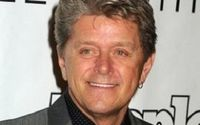 Peter Cetera Biography