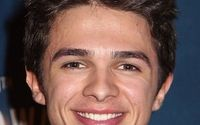 Brent Rivera Biography