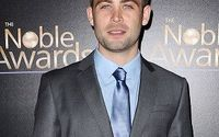 Cody Walker Biography