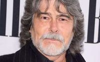 Randy Owen Biography