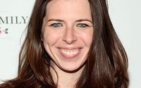 Heather Matarazzo Biography