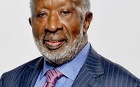 Clarence Avant Biography