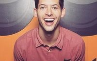 Hunter March Biography