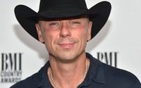 Kenny Chesney Biography
