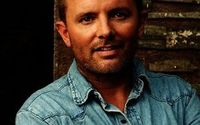 Chris Tomlin Biography