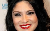 Jaci Velasquez Biography