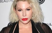 Joyce Bonelli Biography