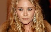 Mary-Kate Olsen Biography