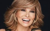 Raquel Welch Biography