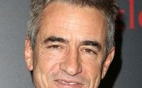 Dermot Mulroney Biography