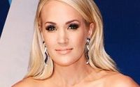 Carrie Underwood Biography